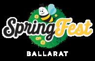 Ballarat Springfest